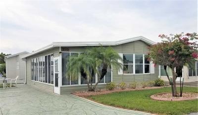 Mobile Home at 37378 Nicole Terrace Avon Park, FL 33825