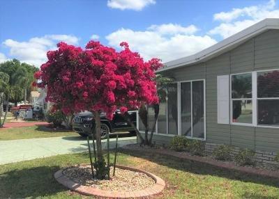 37378 Nicole Terrace Avon Park, FL 33825