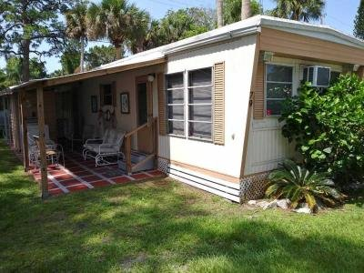 Mobile Home at 150 Old Englewood Road #79 Englewood, FL 34223