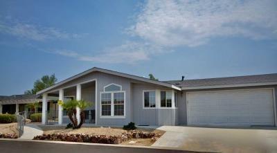 Mobile Home at 8840 E. Sunland Ave. Lot 65 Mesa, AZ 85208
