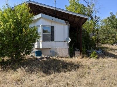 Mobile Home at 1540 County Road 258 Liberty Hill, TX 78642
