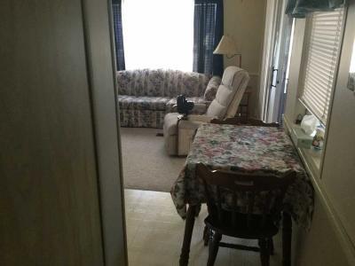 Mobile Home at 1200 Us Highway 27 N Lot 54 Sebring, FL 33870