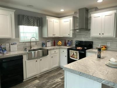 Mobile Home at 1405 82nd Avenue, Site #15 Vero Beach, FL 32966