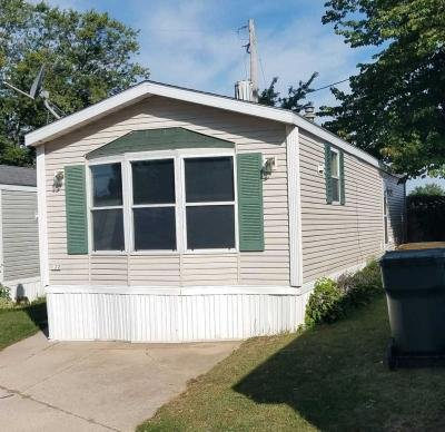 Mobile Home at 1000 S. 108Th Street West Allis, WI 53214