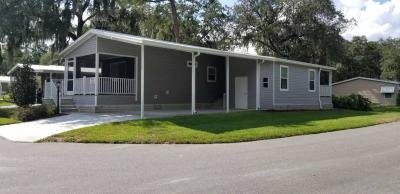 Mobile Home at 10101 Shadow Oak Cir Riverview, FL 33569