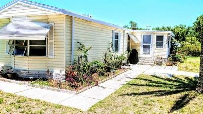 Mobile Home at 614 Century Drive Winter Haven, FL 33881