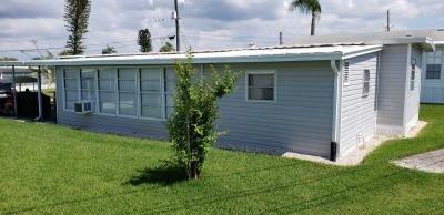 1309 Quarterdeck Ln Ruskin, FL 33570