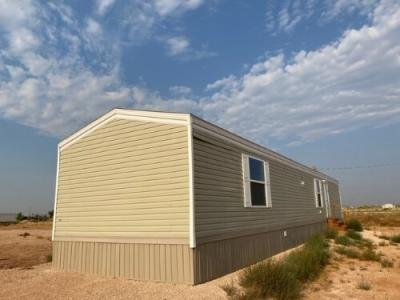 Mobile Home at 1213 Luna Dr Chaparral, NM 88081