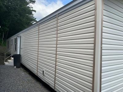 Mobile Home at 2399 Us Hwy 23 South Pikeville, KY 41501
