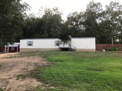 Mobile Home at 21 Woodrow St Lincoln, AL 35096