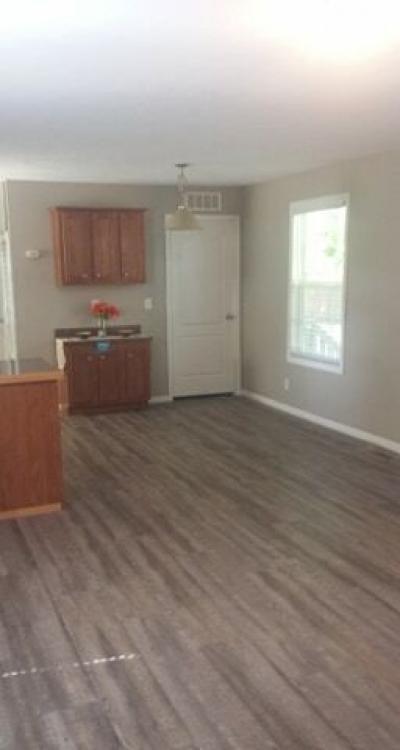 Mobile Home at 7171 W 60Th Street #111 Davenport, IA 52804