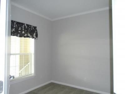 5430 Whitehaven Lane Lot 287 Sarasota, FL 34233