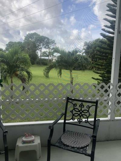 Mobile Home at 4311 Se Sweetwoodway Stuart, FL 34997