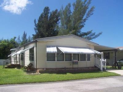 24300 Airport Road, Site #16 Punta Gorda, FL 33950