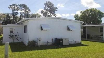 44 Key West Ave Winter Haven, FL 33880