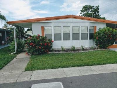 Mobile Home at 29081 U.s. Highway 19 North, Lot 174 Clearwater, FL 33761