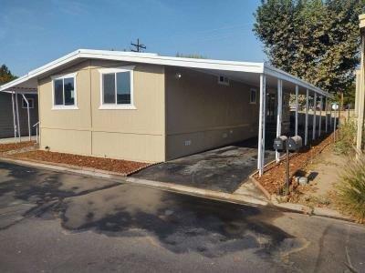 Mobile Home at 2505 West Foothill Blvd # 73 San Bernardino, CA 92410