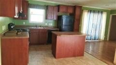 Photo 2 of 9 of home located at 117 Craig Run Rivesville, WV 26588