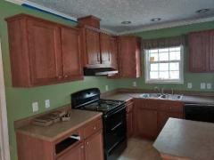 Photo 3 of 9 of home located at 117 Craig Run Rivesville, WV 26588