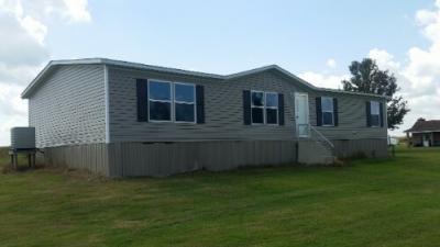 Mobile Home at 2358 Deerfield Rd Yazoo City, MS 39194