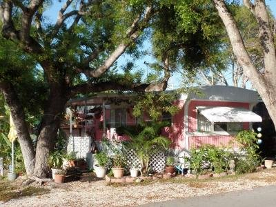 Mobile Home at 103650 Overseas Hwy Key Largo, FL 33037
