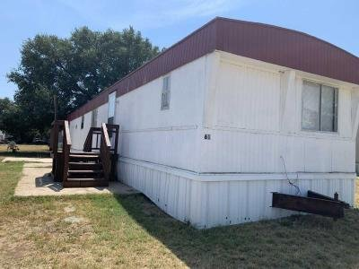 Mobile Home at 3310 Stephen F Austin Drive, #61A Brownwood, TX 76801