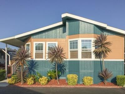 12861 West St #79 Garden Grove, CA 92840