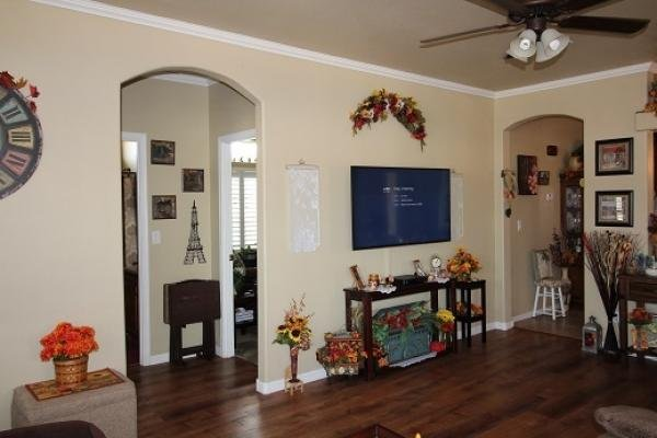 2014 Cavco Mobile Home For Sale
