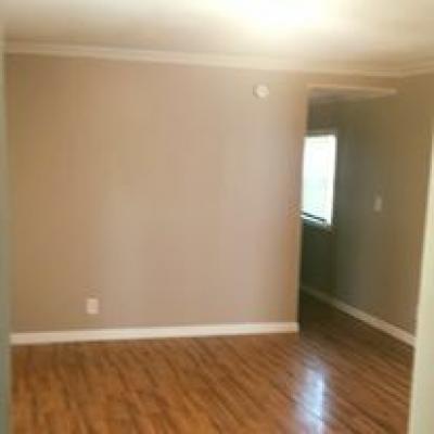 Mobile Home at 11325 140Th Street #35 Davenport, IA 52804
