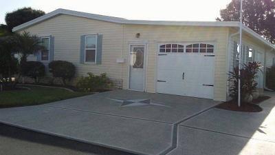 1642 Glen Abby Lane Winter Haven, FL 33881