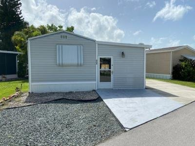 Mobile Home at 906 Arapaho Fort Myers Beach, FL 33931