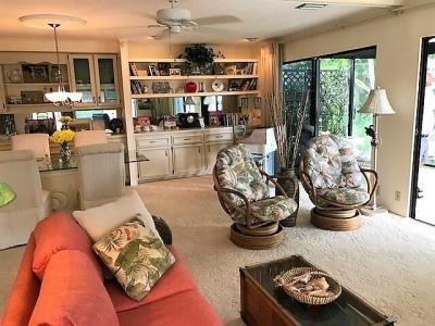 Mobile Home at 1267 N Indies Circle Venice, FL 34285