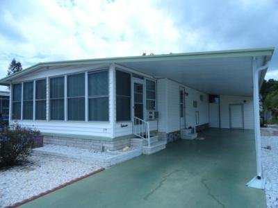 39248 U.s..hwy.19 N., #224 Tarpon Springs, FL 34689