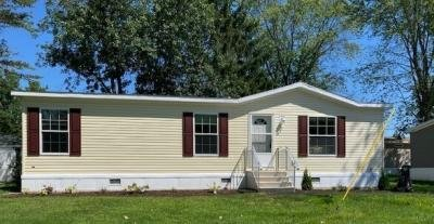 Mobile Home at 148 Old Ravena Road B2 Selkirk, NY 12158