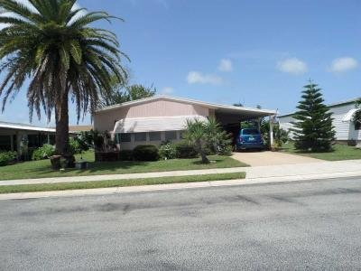 Mobile Home at 182 Sundean Drive Melbourne, FL 32901
