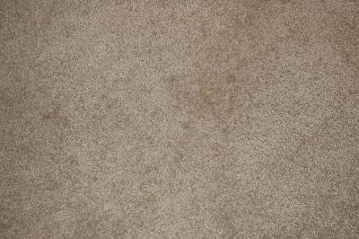 Carpet - other flooring