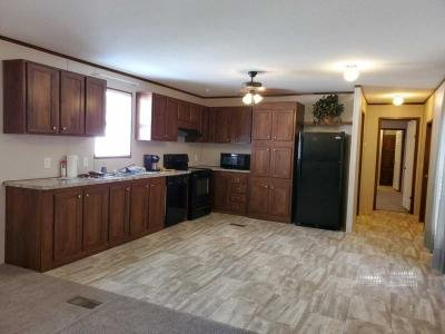 Mobile Home at 70 Thoroughbred Dr O Fallon, MO 63366