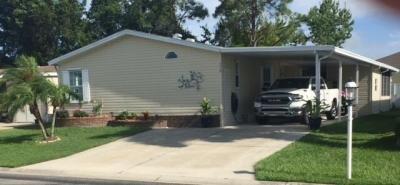 Mobile Home at 278 Gardenia Lane Parrish, FL 34219