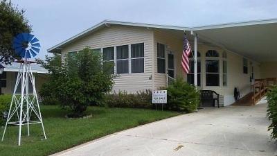 Mobile Home at 436 Bermuda Drive Lake Wales, FL 33859