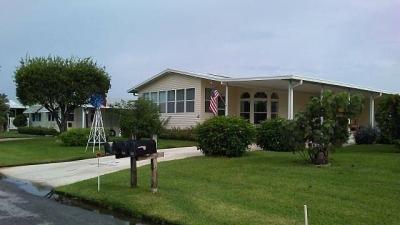 436 Bermuda Drive Lake Wales, FL 33859