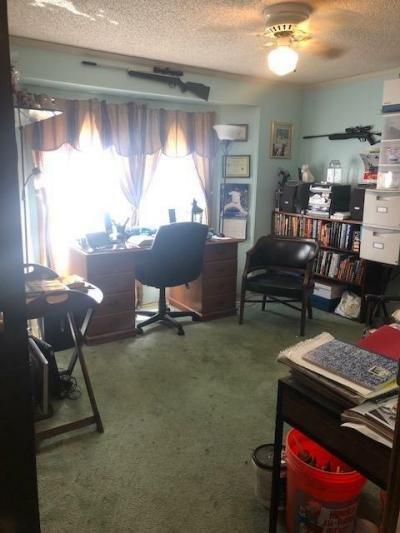Mobile Home at 112 S. Eaglecrest Dr. Hamburg, NY 14075