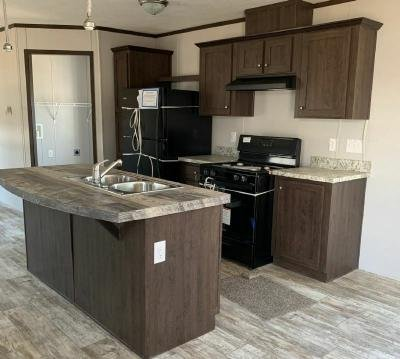 Mobile Home at 3280 S Academy Blvd, Lot #165 Colorado Springs, CO 80916