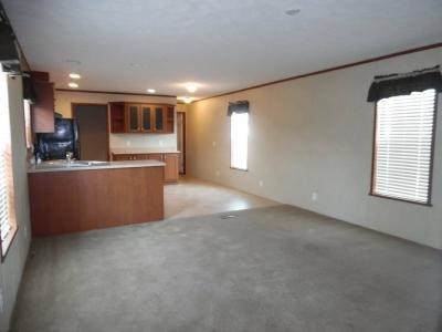 Mobile Home at 8507 Deano St. Newport, MI 48166