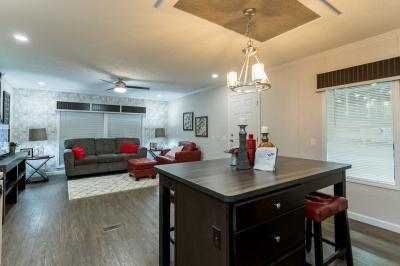 Mobile Home at 3354 S. Huron Rd. Bay City, MI 48706