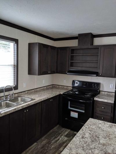 8907 Deerwood Drive Lot 36 North Charleston, SC 29406