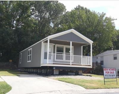 Mobile Home at 3728 Marina Dr Lake Worth, TX 76135
