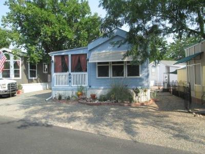 Mobile Home at 11250 E State Rt 69 # 90-A Prescott Valley, AZ 86312