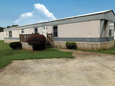 Mobile Home at 575 Payne Creek Lot 17\5 Russellville, AL 35654