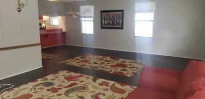 Mobile Home at 10439 Pleasant Blvd Riverview, FL 33569