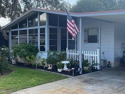 Mobile Home at 130 Woodland Drive Leesburg, FL 34788